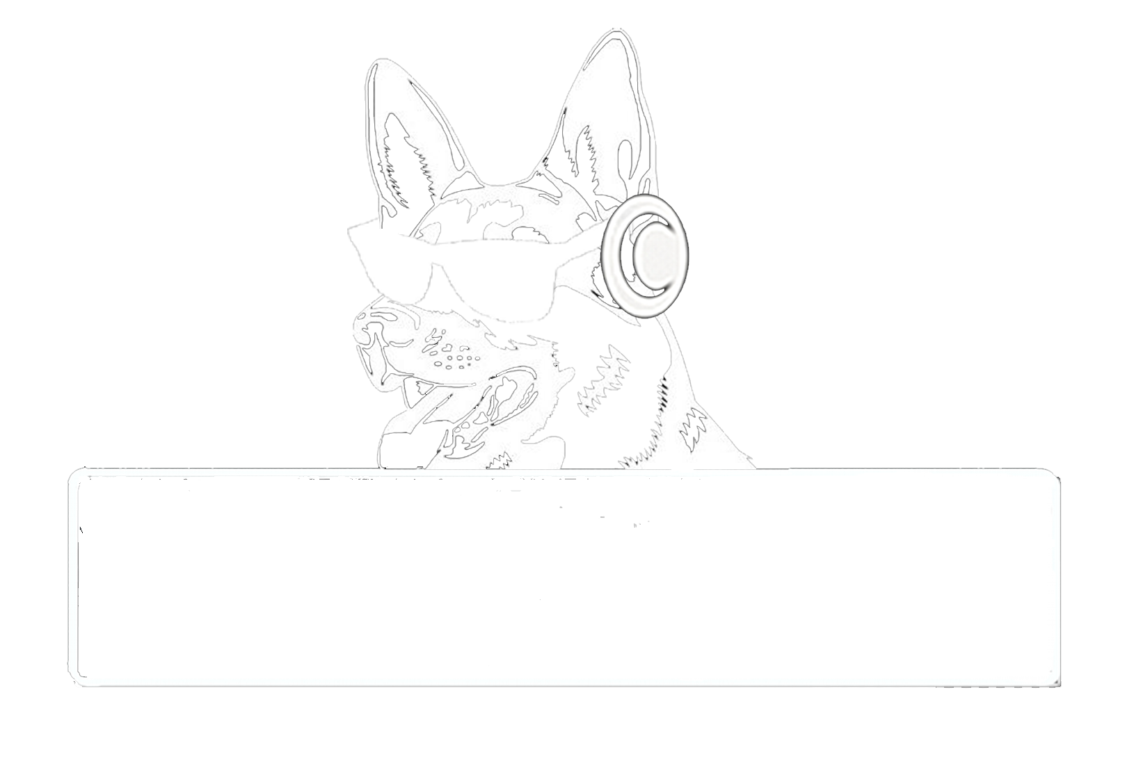 Pound House Productions