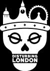 Disturbing London
